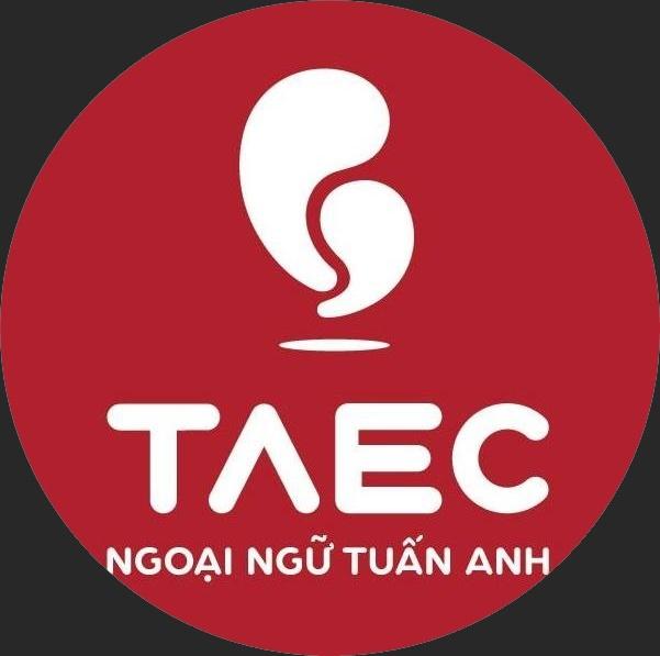 TAEC Trung Tâm Ngoại Ngữ Tuấn Anh