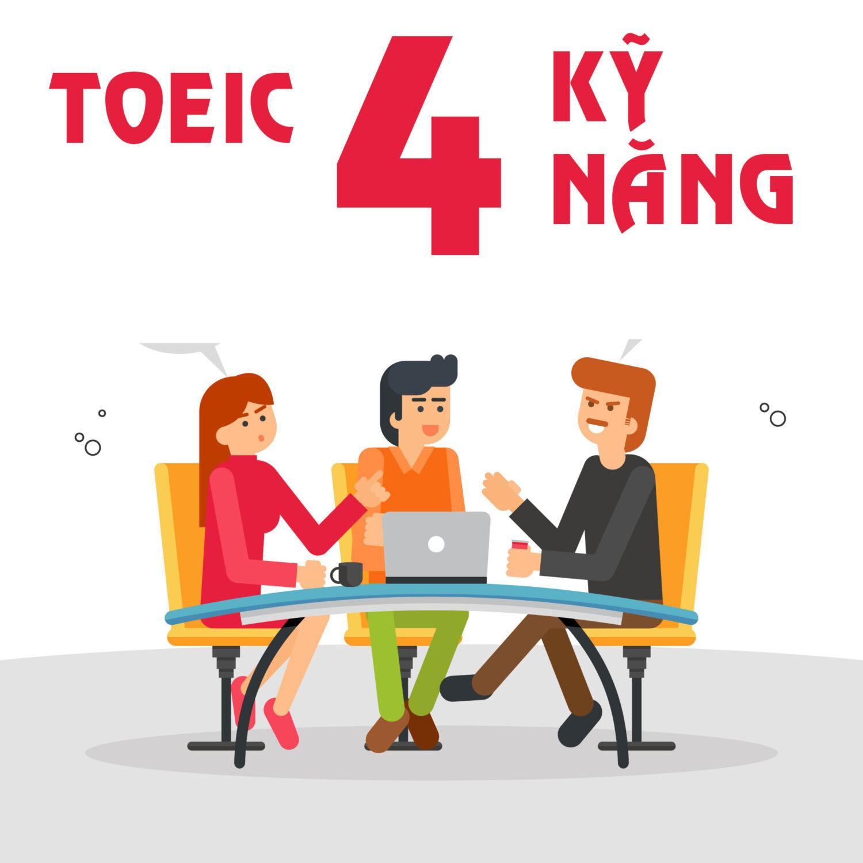 TOEIC-4-KY-NANG